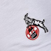 """Kids T-Shirt """"Am Domhof"""" (5)"""