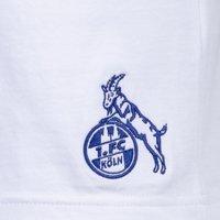 """T-Shirt """"Kapellenweg"""" (5)"""