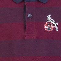 """Kids Poloshirt """"Sömmeringstr."""" (5)"""