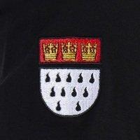 """T-Shirt """"Alte Römerstr."""" (5)"""