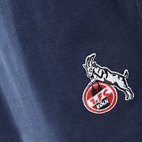 """T-Shirt """"Zugweg"""" (5)"""