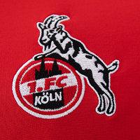 Präsentationsshirt Rot 2021/22 Junior (4)