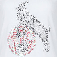 "Frauen T-Shirt ""Straßburger Platz"" (4)"