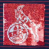 """Kids T-Shirt """"Kleinstraße"""" (4)"""