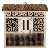 Insektenhotel (4)
