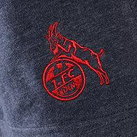 """Damen T-Shirt """"Fliederweg"""" (5)"""