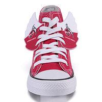 Fanflügel für Schuhe (4)