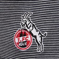 "Frauen T-Shirt ""Esserstr."" (4)"