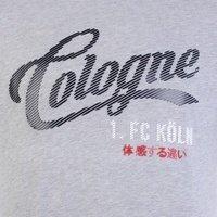 """T-Shirt """"Frohngasse"""" (4)"""