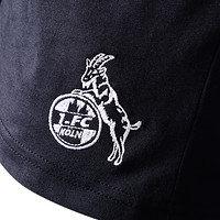 """T-Shirt """"Blaubach"""" (4)"""