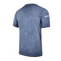 "T-Shirt ""Im Rheinwinkel"" (3)"