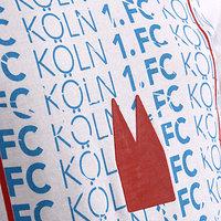 """Kids T-Shirt """"Am Domhof"""" (4)"""