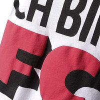 """Damen T-Shirt Mitglieder """"Ich bin"""" (3)"""