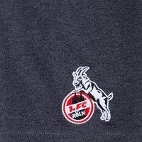 """T-Shirt """"Heimfriedweg"""" (4)"""