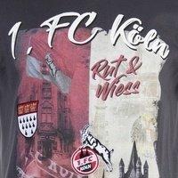 """T-Shirt """"Alvenslebenstr."""" (3)"""