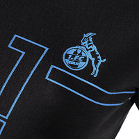 "Damen T-Shirt ""Im Bachfeld"" (4)"
