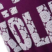 """Damen T-Shirt """"Spitzweg"""" (4)"""