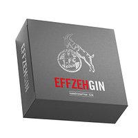 Geschenkbox EFFZEH GIN (3)