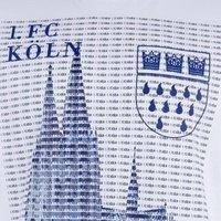 """T-Shirt """"Kapellenweg"""" (4)"""