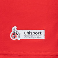 Sportswear T-Shirt Rot Senior 2020/2021 (4)