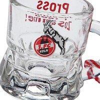Schnapsglas mit Kordel (3)