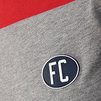 "Frauen T-Shirt ""Dreisamweg"" (4)"