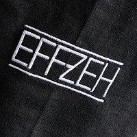 Sweat Bag Black (2)