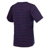 """Baby T-Shirt """"Kleinstraße"""" (3)"""