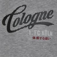 """Baby Sweatshirt """"Frohngasse"""" (5)"""