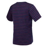 """Kids T-Shirt """"Kleinstraße"""" (3)"""