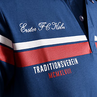"""Poloshirt """"Buchenfinkenweg"""" (4)"""
