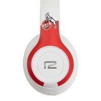 Bluetooth-Kopfhörer (4)