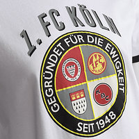 "T-Shirt ""Cluballee"" (4)"