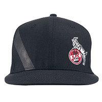 uhlsport Cap (3)