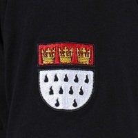 """Damen T-Shirt """"Alte Römerstr."""" (5)"""