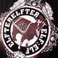 """T-Shirt """"Elfter-Elfter"""" (4)"""