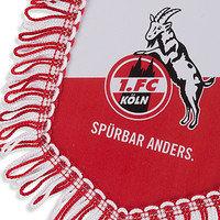 Autobanner Spürbar Anders. (3)