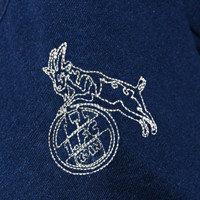 """Damen T-Shirt """"Kreutzerstr."""" (4)"""