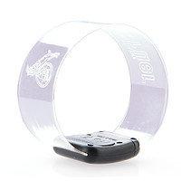 Armband LED (3)