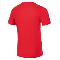 """T-Shirt """"Rotdornweg"""" (3)"""