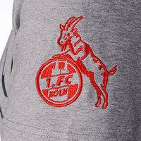 Sportswear T-Shirt grau (3)