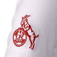 Sportswear T-Shirt weiß (4)