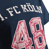 """T-Shirt """"Achtergässchen"""" (4)"""