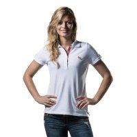 GB Damen Polo (2)