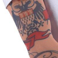 Tattoo Ärmel (3)